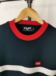 Bluza H2O L.