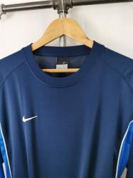 Bluza Nike L.