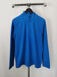 Bluza polar Fila 48