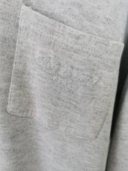 Bluza vintage Adidas L.