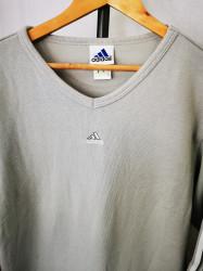 Bluza vintage dama Adidas L.