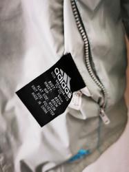 Geaca dama Adidas reversibila