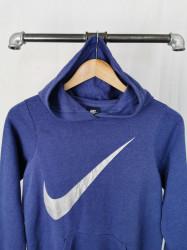 Hanorac dama Nike