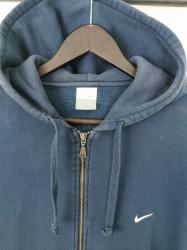 Hanorac Nike M.
