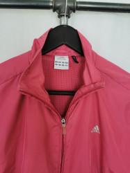 Jacheta Adidas dama 42.