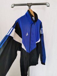 Jacheta Adidas M