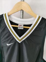 Maiou Nike XL
