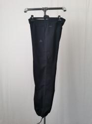 Pantalon Adidas dama 42.