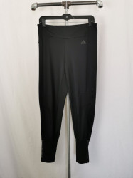 Pantalon Adidas dama M.