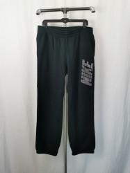 Pantalon Nike XL.