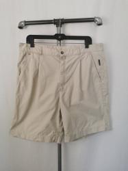 Pantalon scurt Lacoste 36.