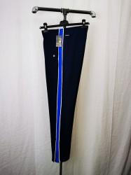 Pantalon trening XL 18-20 years