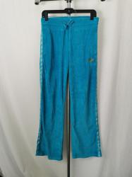 Pantalon Umbro dama 38.