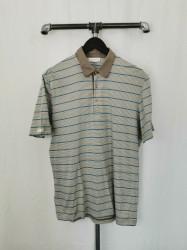 Tricou Adidas 54