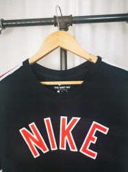 Tricou NIKE L