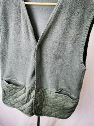 Vesta Joop Jeans XL