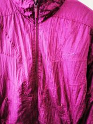 Bluza Adidas Vintage 38