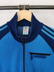 Bluza Adidas vintage dama M.