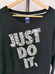 Bluza dama Nike L.