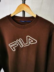 Bluza FILA XL.