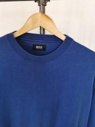 Bluza Hugo Boss XL.
