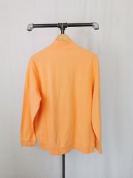 Bluza Lacoste XL