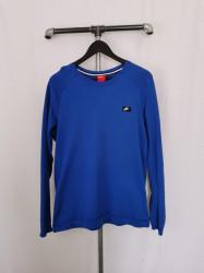 Bluza Nike M.