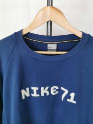 Bluza Nike Retro