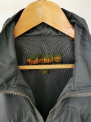 Geaca subtire Timberland .
