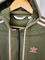 Hanorac dama Adidas - 36.