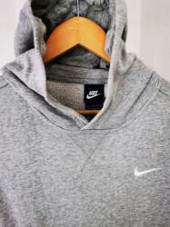 Hanorac dama Nike XL.