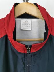 Jacheta Adidas