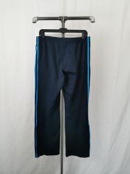 Pantalon Adidas Originals S.