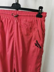 Pantalon Reebok dama S