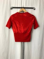 Tricou Adidas damă S