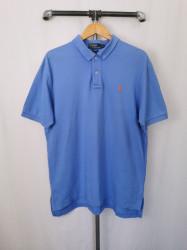 Tricou Polo R. Lauren XL.