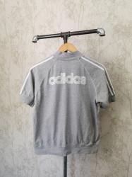 Bluza dama Adidas L