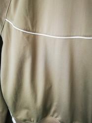 Bluza dama Nike XL