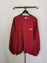 Bluza FILA retro XL