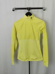 Bluza Nike Running dama XS.