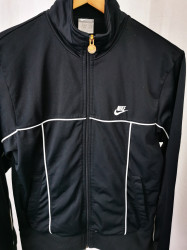 Bluza Nike S.