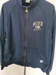 Bluza Nike XL.