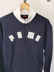 Bluza Puma M.