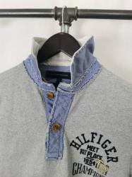 Bluza Tommy Hilfiger S.