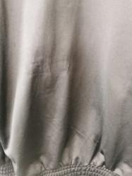 Bluza Umbro XL.