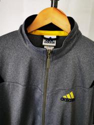 Bluza vintage Adidas S.