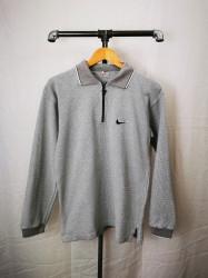 Bluza vintage Nike L.