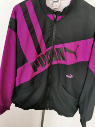 Bluza vintage Puma L.