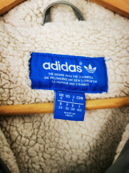 Geaca dama Adidas 36