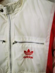 Geaca dama Adidas originals 38